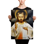 Divine-Mercy-final-12x16-canvas-boarder_mockup_Person_18x24