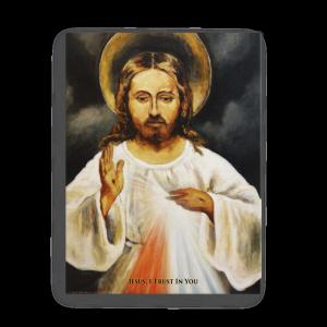 Divine-Mercy-final-18x24-canvas_mockup_Wall_18x24