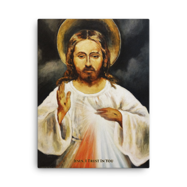 Divine-Mercy-final-18x24-canvas_mockup_Wall_18x24